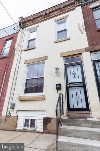 3332 N 2ND Street, Philadelphia, PA 19140 - #: PAPH1015088