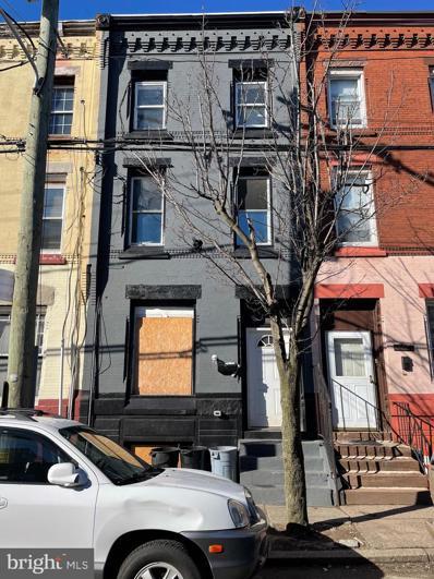 1804 N 27TH Street, Philadelphia, PA 19121 - #: PAPH1015106