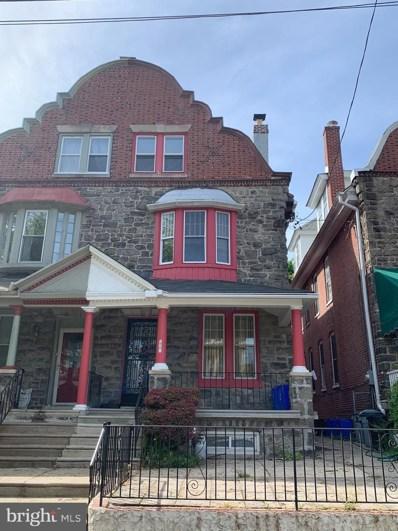 319-38 W Winona Street, Philadelphia, PA 19144 - #: PAPH1015130