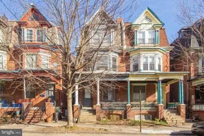 4425 Larchwood Avenue, Philadelphia, PA 19104 - #: PAPH1015136