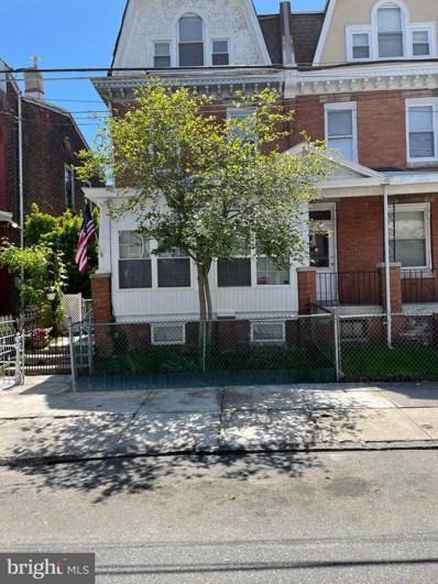 1616 Dyre Street, Philadelphia, PA 19124 - #: PAPH1015152