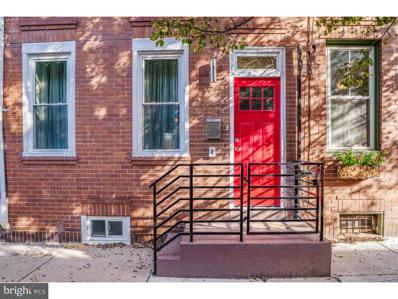 1127 Carpenter Street, Philadelphia, PA 19147 - MLS#: PAPH101516
