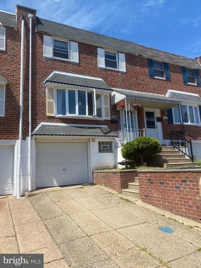 12414 Rambler Road, Philadelphia, PA 19154 - #: PAPH1015166