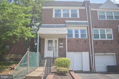 3115 Birch Road, Philadelphia, PA 19154 - #: PAPH1015354