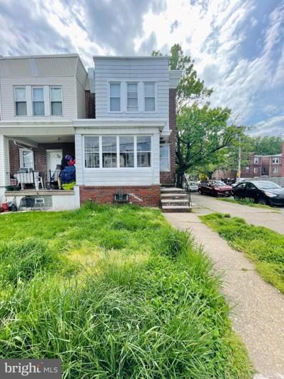 3400 Disston Street, Philadelphia, PA 19149 - MLS#: PAPH1015368