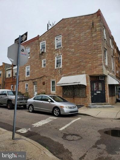 1312 S 8TH Street, Philadelphia, PA 19147 - #: PAPH1015374