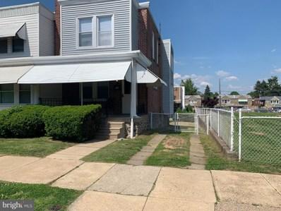 833 Fuller Street, Philadelphia, PA 19111 - #: PAPH1015404