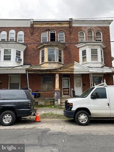 6114 Callowhill Street, Philadelphia, PA 19151 - #: PAPH1015414