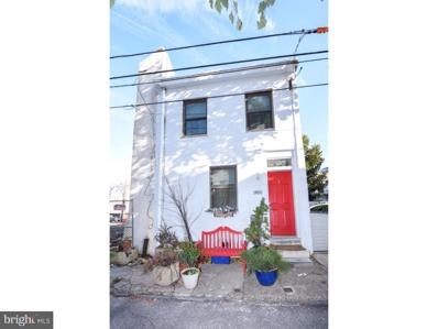 1013 Salter Street, Philadelphia, PA 19147 - MLS#: PAPH101544