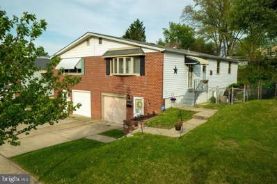 3611 Chesterfield Road, Philadelphia, PA 19114 - #: PAPH1015456