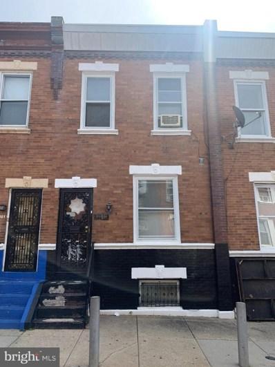 2859 N Taney Street, Philadelphia, PA 19132 - #: PAPH1015482