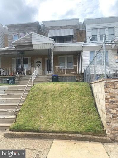 6158 Argyle Street, Philadelphia, PA 19111 - #: PAPH1015538