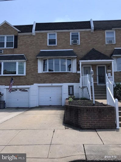 10015 Westbourne Place, Philadelphia, PA 19114 - MLS#: PAPH1015540