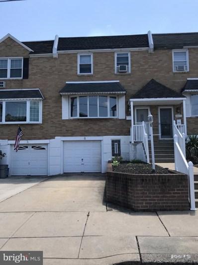 10015 Westbourne Place, Philadelphia, PA 19114 - #: PAPH1015540