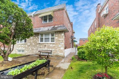 2039 Faunce Street, Philadelphia, PA 19152 - #: PAPH1015554