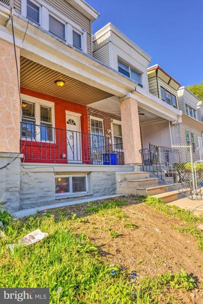 111 W Ruscomb Street, Philadelphia, PA 19120 - #: PAPH1015556