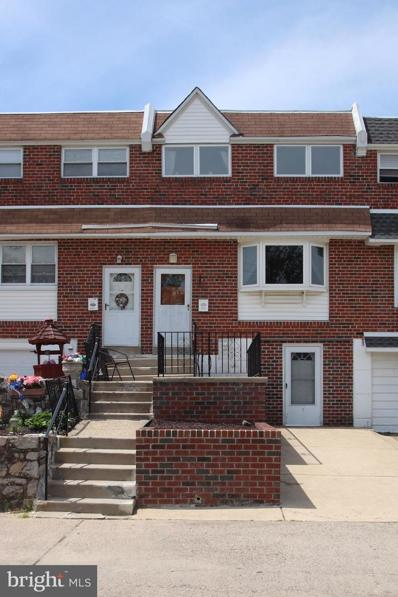 3712 Academy Road, Philadelphia, PA 19154 - #: PAPH1015606