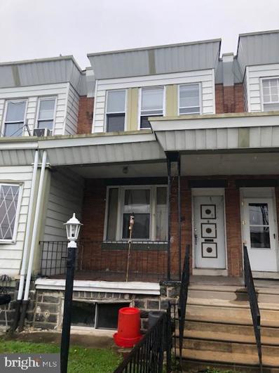 5726 Hoffman Avenue, Philadelphia, PA 19143 - #: PAPH1015618