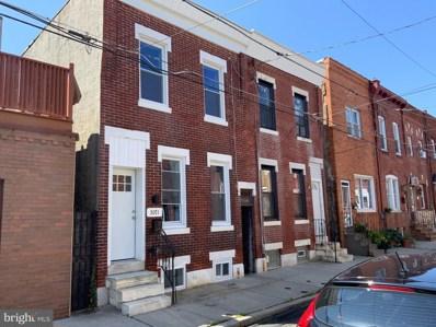3071 Mercer Street, Philadelphia, PA 19134 - #: PAPH1015620