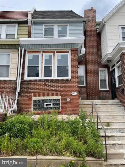 1955 73RD Avenue, Philadelphia, PA 19138 - #: PAPH1015648