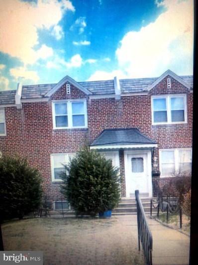 6133 Reach Street, Philadelphia, PA 19111 - #: PAPH1015680