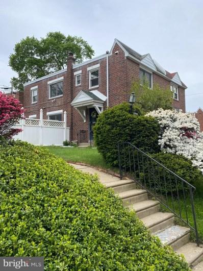 6440 Henry Avenue, Philadelphia, PA 19128 - #: PAPH1015742