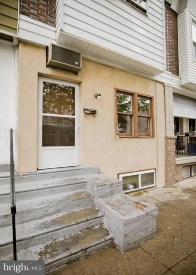2547 S American Street, Philadelphia, PA 19148 - #: PAPH1015760