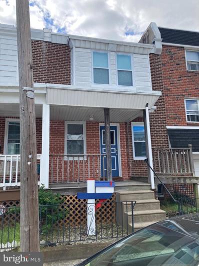415 Naomi Street, Philadelphia, PA 19128 - #: PAPH1015858