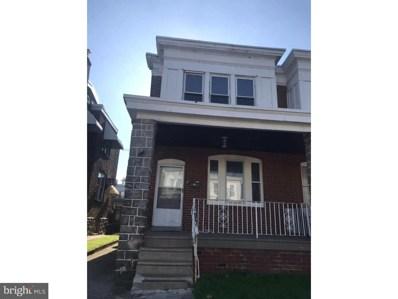 7111 Ditman Street, Philadelphia, PA 19135 - #: PAPH101588