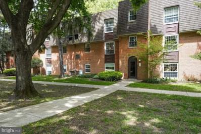 4000 Gypsy Lane UNIT 345, Philadelphia, PA 19129 - #: PAPH1015906