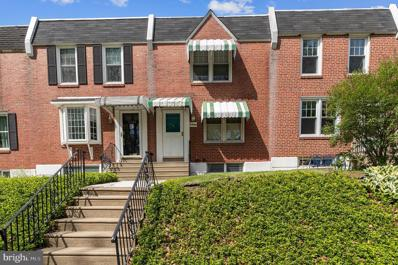 5846 Magdalena Street, Philadelphia, PA 19128 - #: PAPH1015924