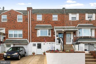 12116 Ranier Road, Philadelphia, PA 19154 - #: PAPH1015928