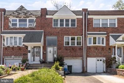 3118 Birch Road, Philadelphia, PA 19154 - #: PAPH1015996