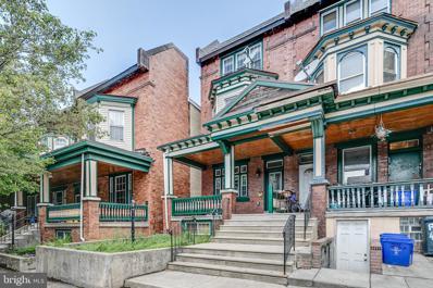 4541 Sansom Street, Philadelphia, PA 19139 - #: PAPH1016200
