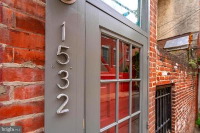 1532 Rodman Street, Philadelphia, PA 19146 - #: PAPH1016220