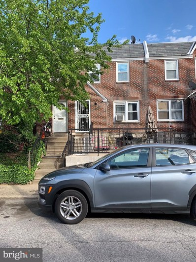 7053 Kindred Street, Philadelphia, PA 19149 - #: PAPH1016280