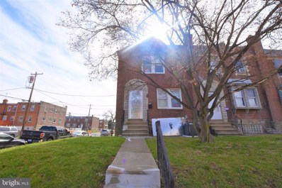 6751 Kindred Street, Philadelphia, PA 19149 - #: PAPH1016292