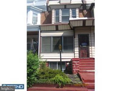 5731 Catharine Street, Philadelphia, PA 19143 - #: PAPH1016330