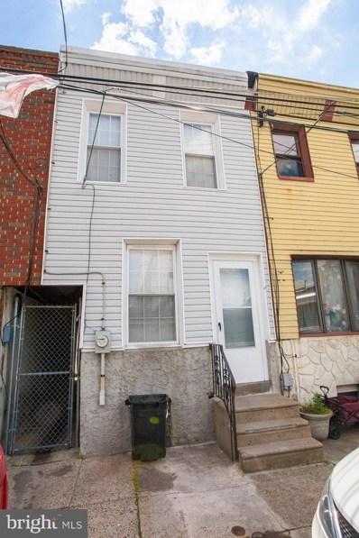 2839 Livingston Street, Philadelphia, PA 19134 - #: PAPH1016412