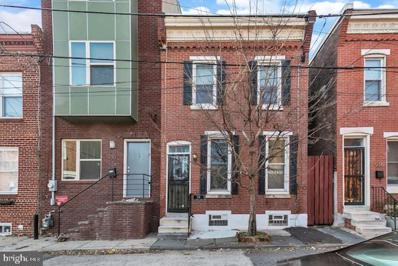 934 N Bambrey Street, Philadelphia, PA 19130 - MLS#: PAPH1016430