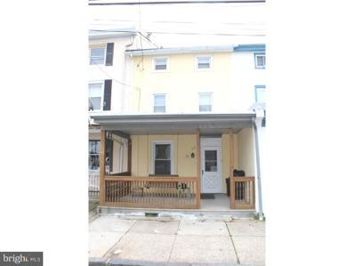 369 Martin Street, Philadelphia, PA 19128 - MLS#: PAPH101648