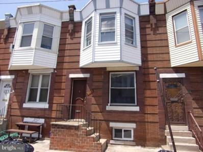 2233 Yelland Street, Philadelphia, PA 19140 - #: PAPH1016538