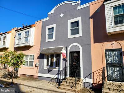 1743 N Hancock Street, Philadelphia, PA 19122 - #: PAPH1016578