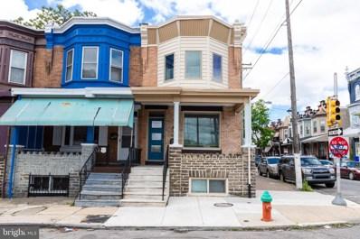 2950 Cecil B Moore Avenue, Philadelphia, PA 19121 - #: PAPH1016582