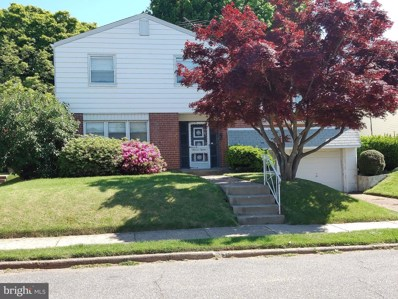 1115 Norwalk Road, Philadelphia, PA 19115 - #: PAPH1016680