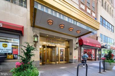 1500 Chestnut Street UNIT 13C, Philadelphia, PA 19102 - MLS#: PAPH1016716