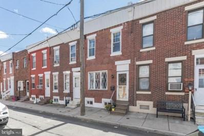 324 Tree Street, Philadelphia, PA 19148 - #: PAPH1016726