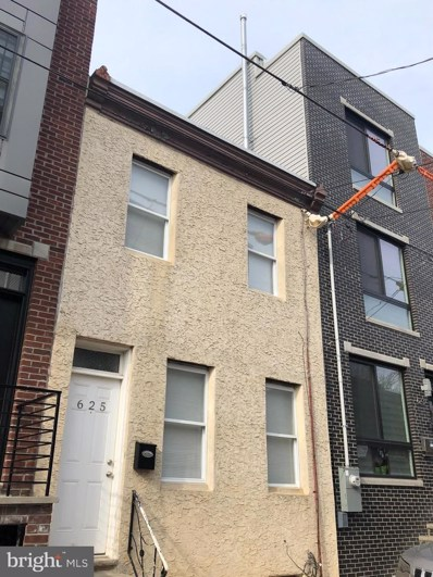625 Cantrell Street, Philadelphia, PA 19148 - MLS#: PAPH1016754