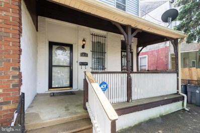 6830 Paschall Avenue, Philadelphia, PA 19142 - #: PAPH1016788