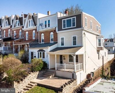 4415 Fleming Street, Philadelphia, PA 19128 - #: PAPH1016812